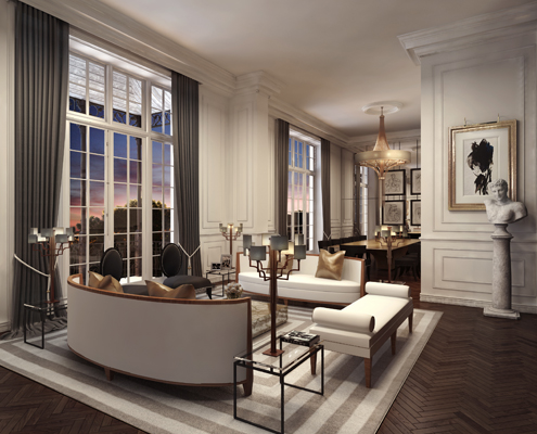 Connaught_Living-Space-Featured